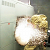 Introduction to NFPA70E and Arc Flash