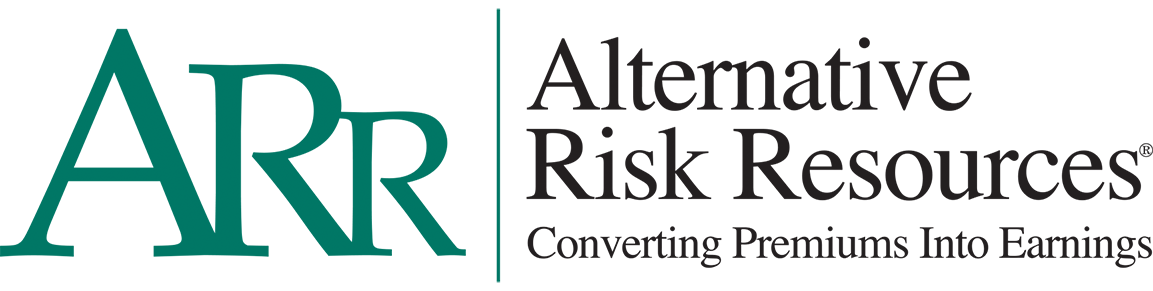 Alternative Risk Resources