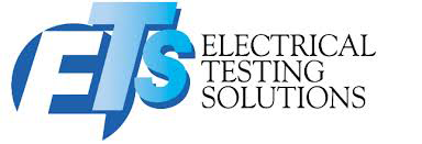 Electrical Testing Solutions