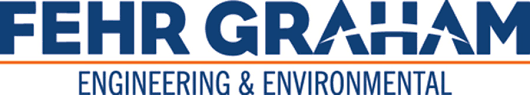 Fehr Graham -Engineering & Environmental