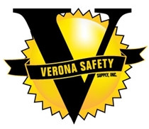 Verona Safety Supply